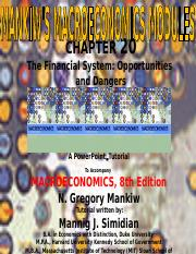 Mankiw8e_Student_PPTs_Chapter 20.ppt