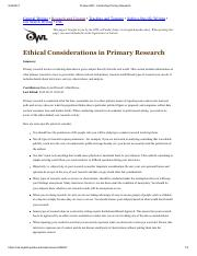 Purdue OWL_ Conducting Primary Research ethics.pdf