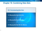 Lecture05CombiningDataSets
