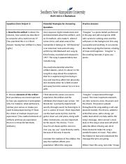 _hum100_4_3_worksheet.docx