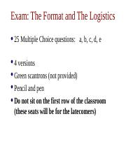 Exam_2_Material_Review 092415(1)-2