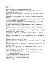 german-01 (Page 41).docx