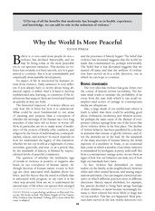 Pinker_Why the World is More Peaceful_2__1_(1)