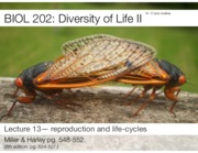 Lecture 13-Reproduction and life cycles-2016-Slides.pdf