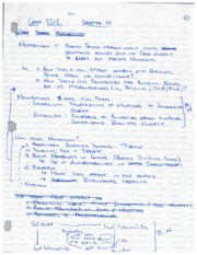 Chapter14_LectureNotess