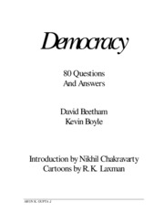 19882586-Democracy-80-Questions-about-Democracy (1)