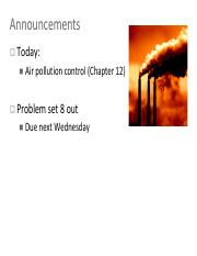 Lecture 34_AirPollutionControl.pdf