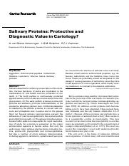 Salivary_Proteins_Protective_and_Diagnostic_value_in_cariology.pdf