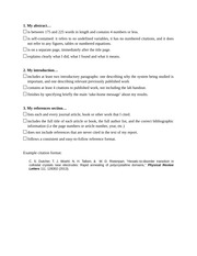 145A_abstract_intro_guidelines