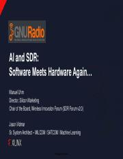 Jason Vidmar - AI and SDR.pdf