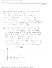 solution-sample midterm 2000-pg3