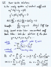 Advanced Calculus for Applications I lecture12
