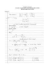 HW+6+solutions