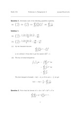 154solutions2