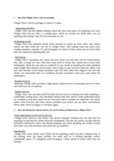 village-volvo-case-study-solution-3-638 - Assignment 1 ...