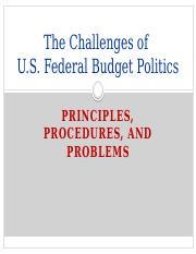17 US Federal Budget 2015 (1).pptx