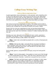 College_Essay_Writing_Tips.docx