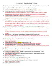 S1_Unit 7 Study Guide Answers.docx