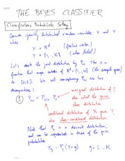 03_bayes_classifier