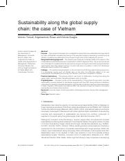Sustainability-along-the-global-supply-chain-the-case-of-Vietnam
