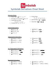 Derivatives_Cheat_Sheet.pdf