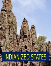 INDIANIZED STATE 1-2 (FINAL)