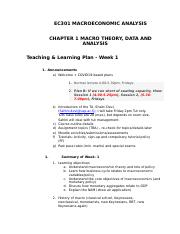Lecture Plan Week 1 (1) (2).docx