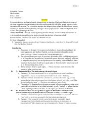 1100_66_OutlineWriting3_JGrimes.docx
