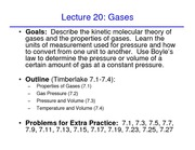 Lecture_20_110311