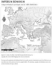 AncientGreeceBlank - A LaFleur and Tom Elliott Copyright 2000-2001 ...