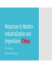 Chinas_Responses_to_Imperialism.pptx