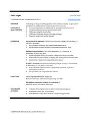 Brown_Terrance_2A_Resume.docx