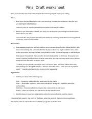 1.14 final draft worksheet.docx
