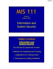 Class_23 Information and Security postclass02 (5).pdf