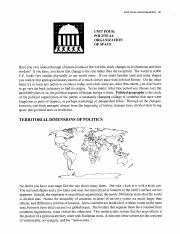 unit_4_political_organization_of_space_woodyard_review.pdf