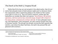 "M1.D5_""The Death of the Moth""_Virginia Woolf.pdf"