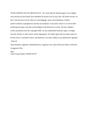TEAM+CERTIFICATE+OF+ORIGINALITY2