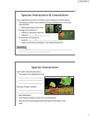 Biol 106 Lecture 22 Notes_Interactions_Coevolution copy