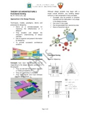 3.-Functional-Zoning-Handout (1)