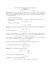 HW_4_2420Solutions
