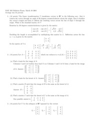 midterm_S04_solutions