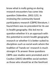 ENGAGING COMMUNITIES IN HEALTH GEOGRAPHY (Page 67-68).docx