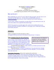 2_Roberts_PLA_FACILITATOR_Outline_Lectures_5-6.docx