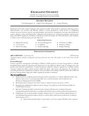 CSS299 Week 1 Assignment Resume.pdf