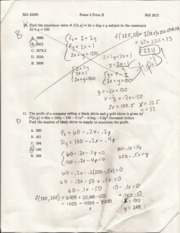 Exam2(Page5)