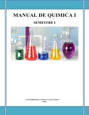 MANUAL DE QUIMICA I   PLAN 2016 SEMESTRE I-2020 ING. INDUSTRIAL_compressed.pdf