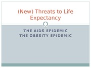 Lecture+11_AIDS+and+Obesity+Epidemics (1)