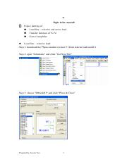 Tutorial_8_Pspice_Using_old.pdf