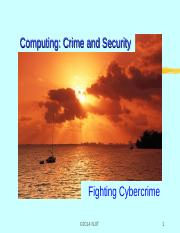 IS350_w13_CyberCrime_2014-06-21.ppt