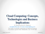 CloudComputingJun28